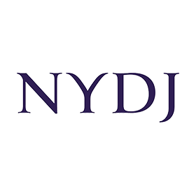 nydj-logo