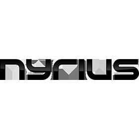 nyrius-logo