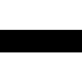 nyxcosmetics-logo