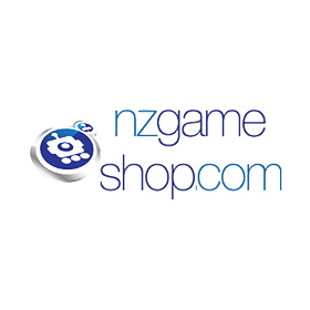 nz-gameshop-nz-logo