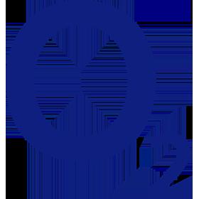 o2-uk-logo