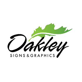 oakley-signs-graphics-logo