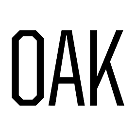 oaknyc-logo