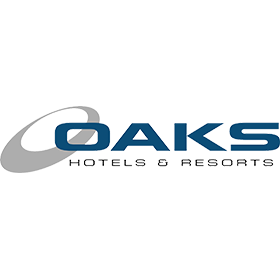 oaks-hotels-resorts-logo