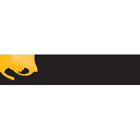 oakstone-logo