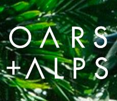 oars-alps-logo