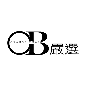 obdesign-tw-logo