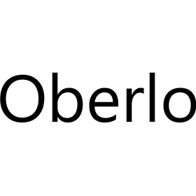 oberlo-logo