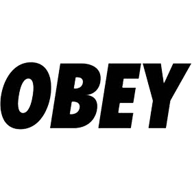 obey-clothing-logo