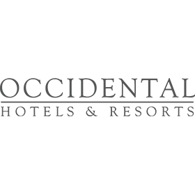 occidental-hotels-logo