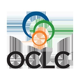 oclc-org-logo