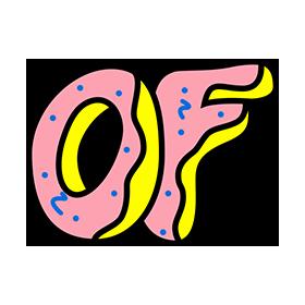 odd-future-logo
