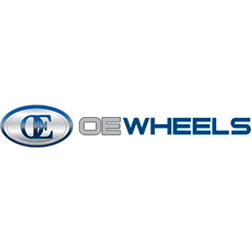 oe-wheels-logo