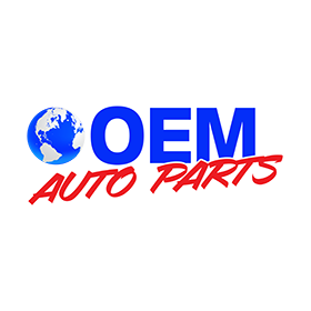 oem-auto-parks-logo