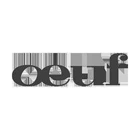 oeufnyc-logo