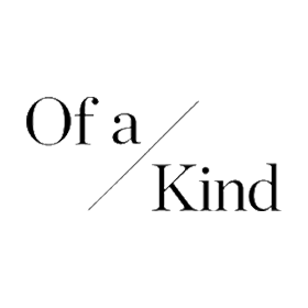 of-a-kind-logo