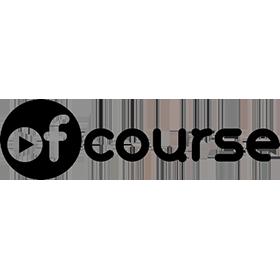of-course-logo