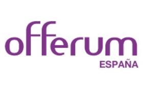 offerum-es-logo