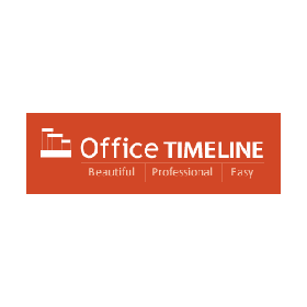office-timeline-llc-logo