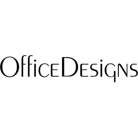 officedesigns-logo