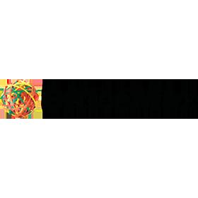 officemax-logo