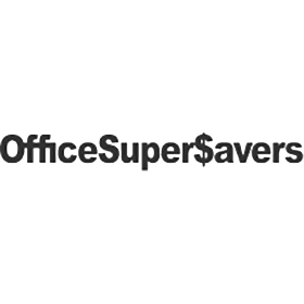 officesupersavers-logo