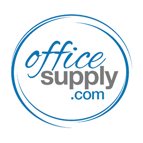 officesupply-logo