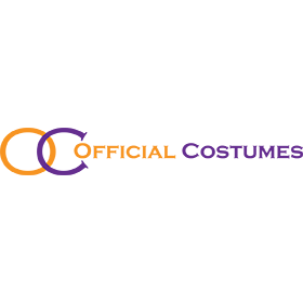 official-costumes-logo