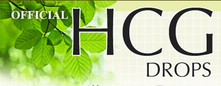 official-hcg-diet-plan-logo