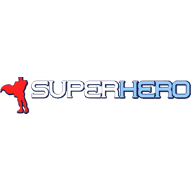official-superhero-costumes-logo