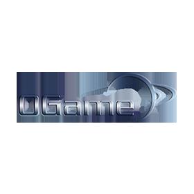 ogame-es-logo