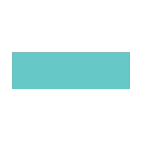 oka-b-logo