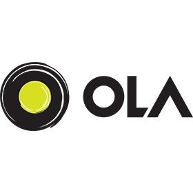 ola-cabs-in-logo
