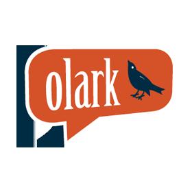 olark-logo