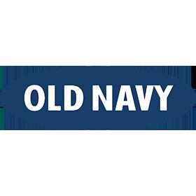 old-navy-canada-logo