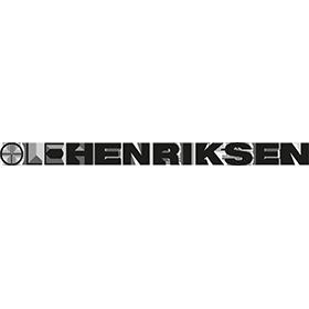 ole-henriksen-logo