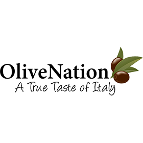 olivenation-logo