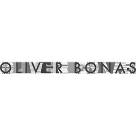oliverbonas-logo