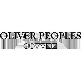 oliverpeoples-logo