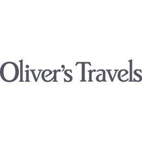 oliverstravels-uk-logo