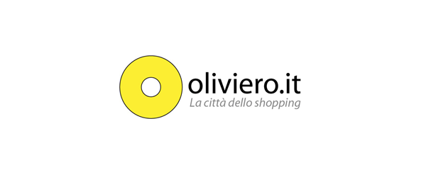 oliviero-it-it-logo