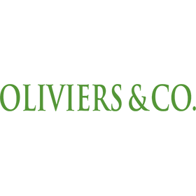 oliviers-co-logo