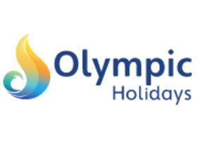 olympicholidays-uk-logo