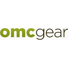omcgear-ca-logo