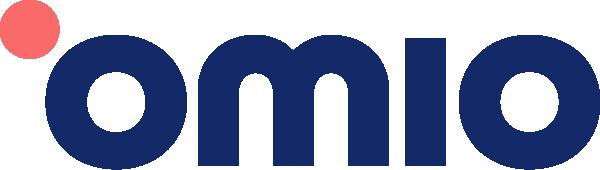 omio-uk-logo