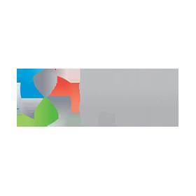 omnis-network-logo