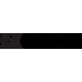omoi-zakka-shop-logo