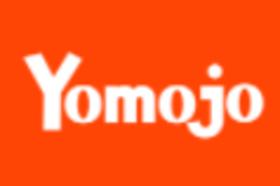 omojo-logo