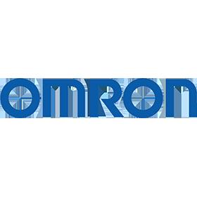 omron-healthcare-logo