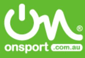 on-sport-au-logo